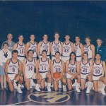 1986-87-Mens-Basketball-Senior-MC