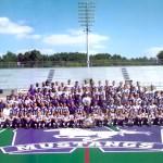2002-03-Mens-Football-Senior-ID