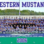 2006-07-Mens-Football-Senior-ArtMartin