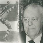 Frank Turville