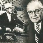 John P Metras