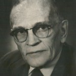 Paul Hauch