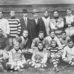 1908-09-Mens-Football-Interfaculty-Website