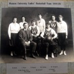 1919-20-Womens-Basketball-Senior