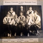 1920-21-Womens-Basketball-Senior