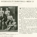 1921-22-Mens-Basketball-Interfaculty-Meds-23-Occi75