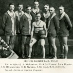 1924-25-Mens-Basketball-Senior-Occi92