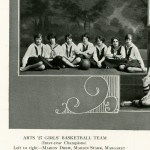 1924-25-Womens-Basketball-Interfaculty-Arts-27-Occi97