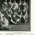 1924-25-Womens-Basketball-Senior-Occi93