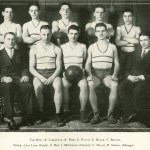 1926-27-Mens-Basketball-Senior-Occi14