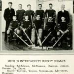 1926-27-Mens-IceHockey-Interfaculty-Meds-29-Occi19