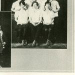1926-27-Womens-Basketball-Interfaculty-Arts-29-Occi21