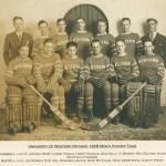 1927-28-Mens-IceHockey-MC