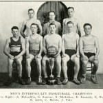 1928-29-Mens-Basketball-Interfaculty-Champions-Occi83