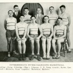 1928-29-Mens-Basketball-Intermediate-Occi86