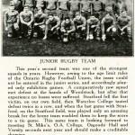 1928-29-Mens-Football-Junior-Occi82