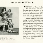 1928-29-Womens-Basketball-Senior-Occi88