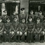 1929-30-COTC-Commission-Officers-Occi83