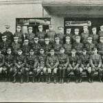 1929-30-COTC-Occi82