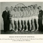 1929-30-Mens-Basketball-Senior-Occi90