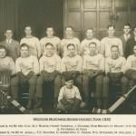 1929-30-Mens-IceHockey-MC