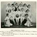 1929-30-Womens-Basketball-Senior-Occi92