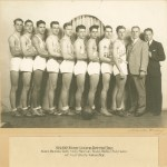 1930-31-Mens-Basketball-Senior-MC