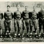 1930-31-Mens-Football-Intermediate-02-Occi121