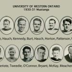 1930-31-Mens-Football-Senior-Headshots-Occi116-120