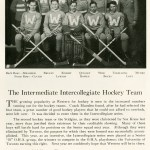 1930-31-Mens-IceHockey-Intermediate-Intercollegiate-Occi123
