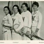 1930-31-Womens-Tennis-Occi127