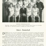 1931-32-Mens-Basketball-Senior-Occi179