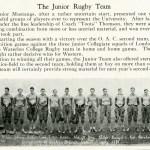 1931-32-Mens-Football-Junior-Occi174