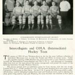 1931-32-Mens-IceHockey-Intermediate-Intercollegiate-and-OHA-Occi175