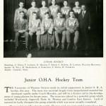 1931-32-Mens-IceHockey-Junior-OHA-Occi176