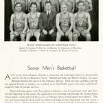 1932-33-Mens-Basketball-Senior-Occi162