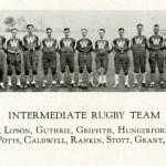 1932-33-Mens-Football-Intermediate-Occi159