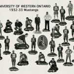 1932-33-Mens-Football-Senior-Headshots-Occi155-158