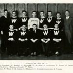 1933-34-Mens-Soccer-Junior-Occi162