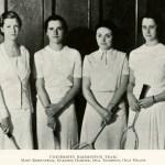 1933-34-Womens-Badminton-Intercollegiate-Occi170