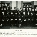 1934-35-COTC-Band-Occi172