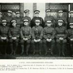 1934-35-COTC-NCOs-Occi172
