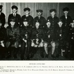 1934-35-COTC-Senior-Officers-Occi172