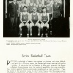 1934-35-Mens-Basketball-Senior-Occi185