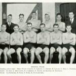 1934-35-Mens-Boxing-Occi190