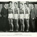 1934-35-Mens-CrossCountry-Occi183