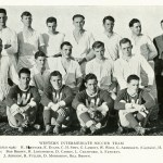 1934-35-Mens-Soccer-Intermediate-Occi172
