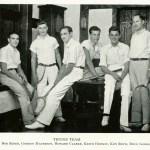 1934-35-Mens-Tennis-Intercollegiate-Occi182