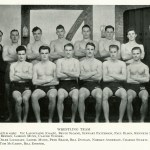 1934-35-Mens-Wrestling-Intermediate-Occi190