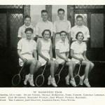 1934-35-Mixed-Badminton-B-TeamOcci191